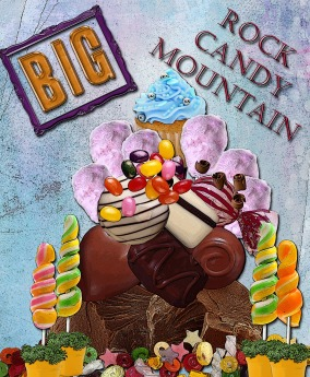 Big Rock Candy Mountain Collage.jpg